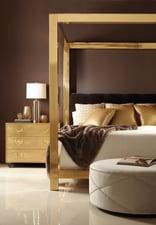 Bernhardt-Kensignton-Metal-Canopy-Bed-367x530
