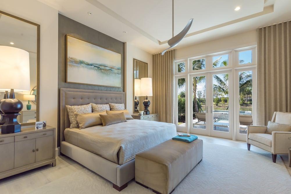 Bianca_MED_Cam08_Master Bedroom