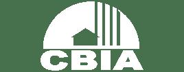 CBIA-Romanza