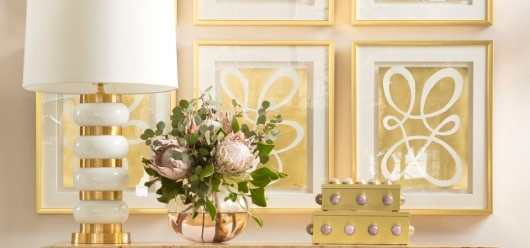 Emporium-Home-Gold-and-Blush-Vignette-530x248