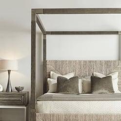 Favorite-Bernhardt-Bed-530x530