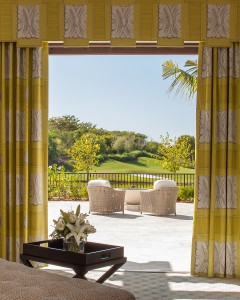 style_transitional_private_master-bedroom-slider-to-outdoor-seating-area