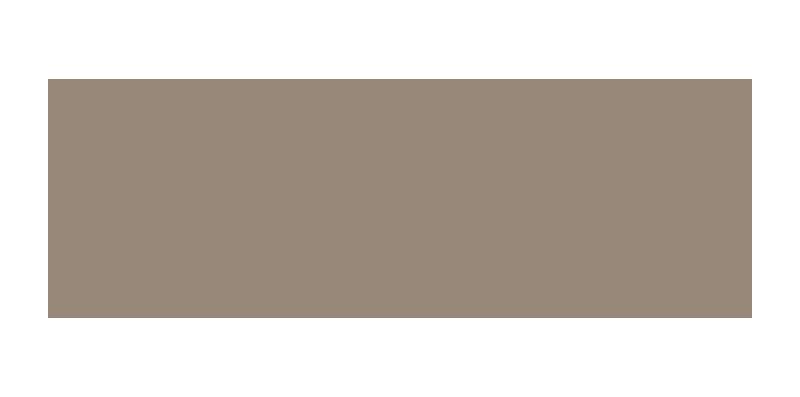 Nationals-Awards