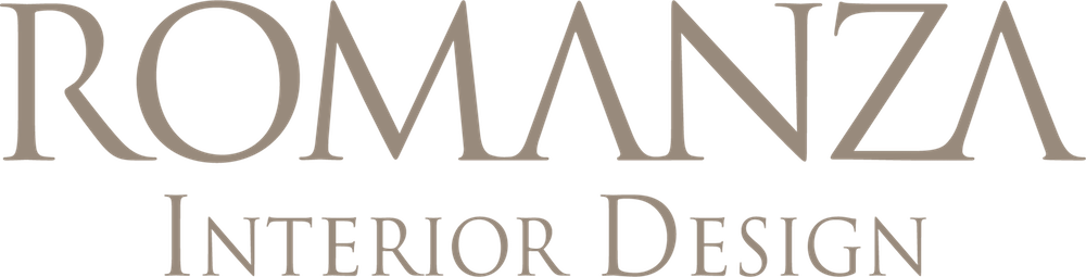 New Color RO_Logo_PMS 10371C