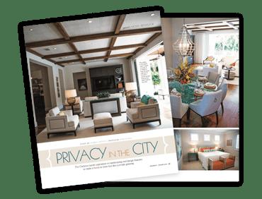 PrivacyinCity