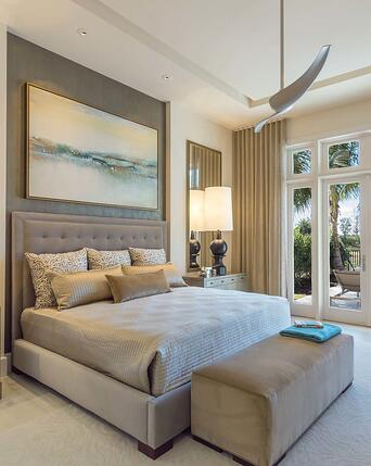 Romanza-Interior-Design-received-top-Sand-Dollar-Award-honors-for-Best-Master-Suite-of-the-Bianca-in-Mediterra-768x964