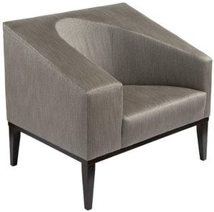 Tomlinson-Scoop-Chair